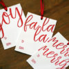 joy-falala-merry_tags
