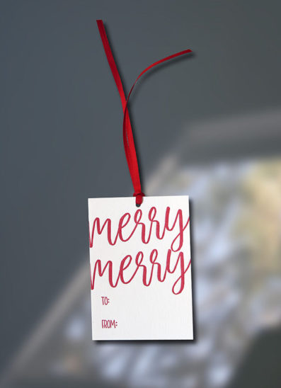 merry-merry_goft-tag