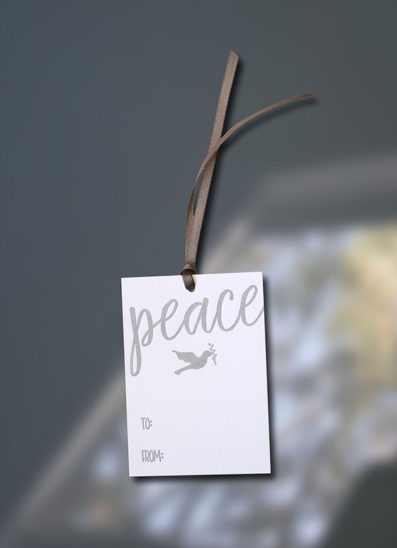 peace_gift-tag