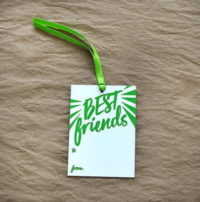 bestfriends-tag