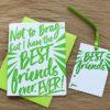 bestfriendstag-cardset