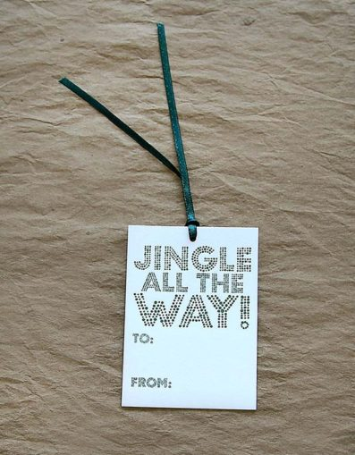jingle-tag