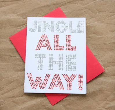 jinglealltheway-front