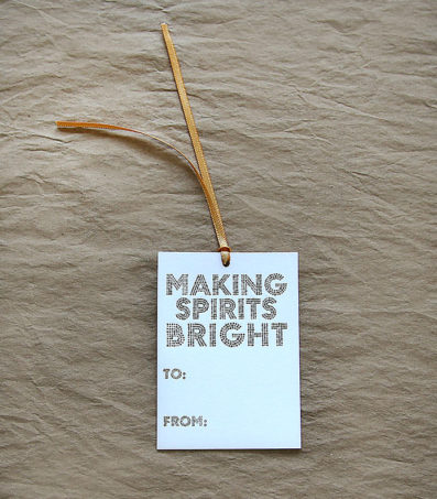 makingspirits-tag