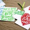 thankyou-bestfriend-love_tag-cardset