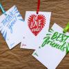thankyou-love-bestfriends-tags