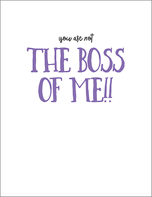00390_Boss_Of_Me_cropped