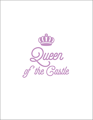 00397_Queen_of_the_Castle_cropped