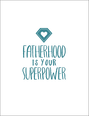 00398_Dad_Superpower_cropped