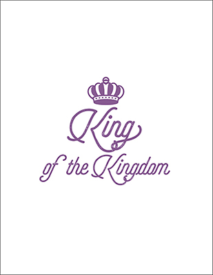 00400_King_of_the_Kingdom_cropped