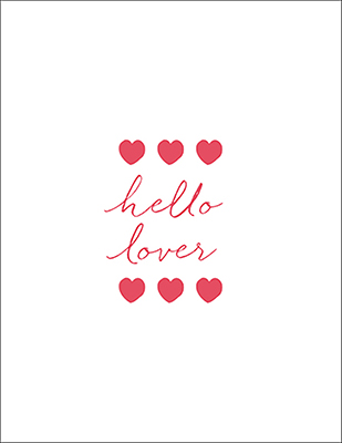 00403_Hello_Lover_cropped
