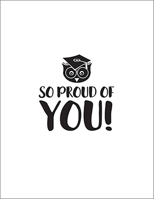 Proud_Of_You_00393_cropped