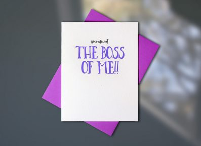 00390_bossofme_front