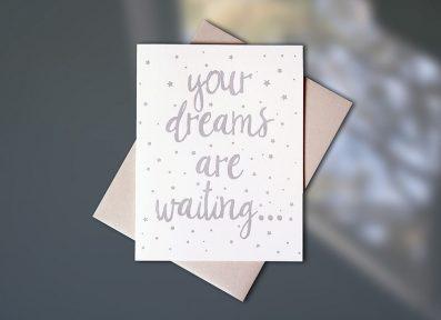 00394_dreams_front