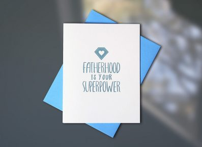 00398_dadsuperpower_front