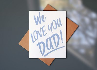 00399_weloveyoudad_front