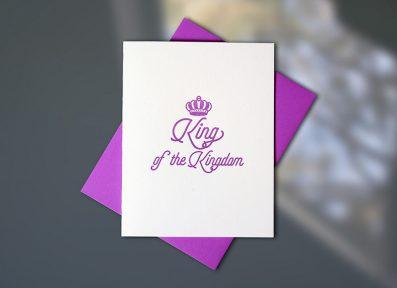 00400_kingofthekingdom_front