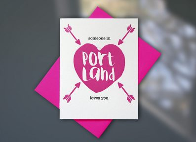 00411portland_front