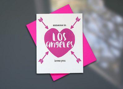 losangeles_front