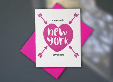 newyork_front