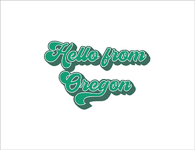 Hello_From_Oregon_Collection_crop_Part4
