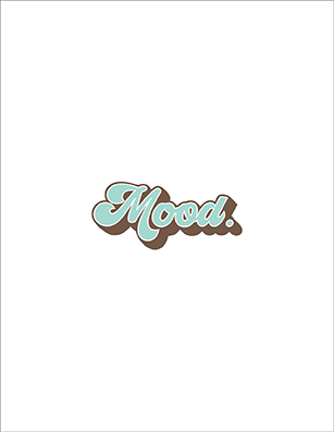 Mood – The Groovy Collection