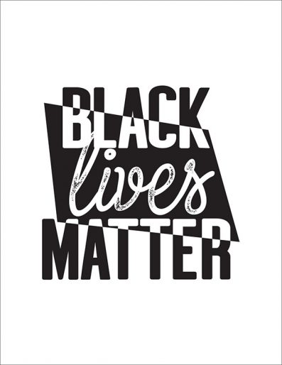 Black_Lives_Matter_00442