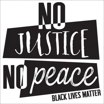 No_Justice_No_Peace_Stkr_00446