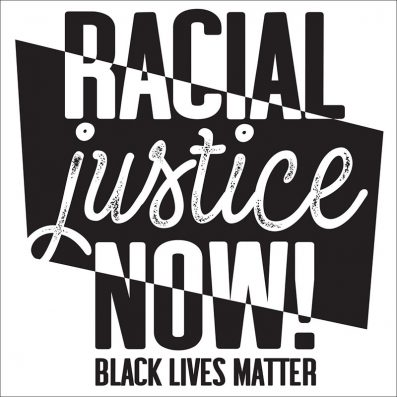 Racial_Justice_Now_Stkr_00447