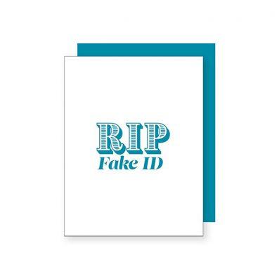 RIP_FakeID_00461